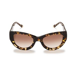 Sunday somewhere Harper sunglasses